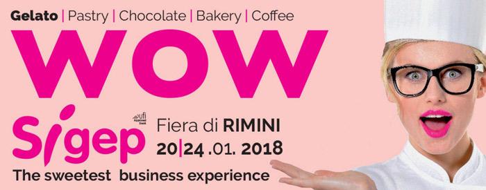 Sigep-Fiera-Offerte-Devira-Hotel-Rimini