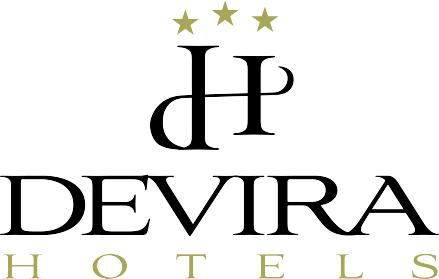 Devira Hotels