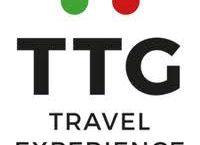 TTG Incontri e Sia Guest