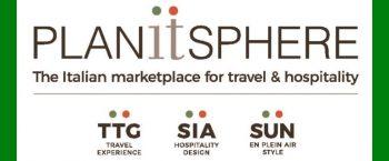 TTG Travel Experience, SIA, SUN a Rimini