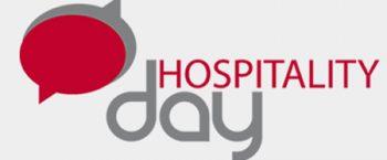 Hospitality Day al Palacongressi di Rimini