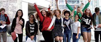 Gite scolastiche, Escursioni e Viaggi Rimini