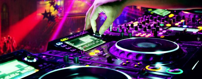 Hotel-e-discoteca-Devira-Hotels-Offerta