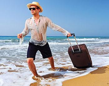 Vacanza Sicura: soddisfatti o rimborsati!