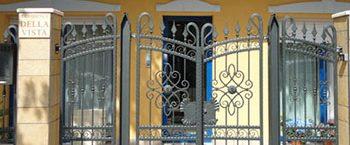 Affitto appartamenti per docenti e lavoratori Rimini