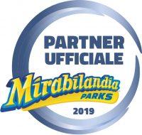 mirabilandia-partner devira hotels
